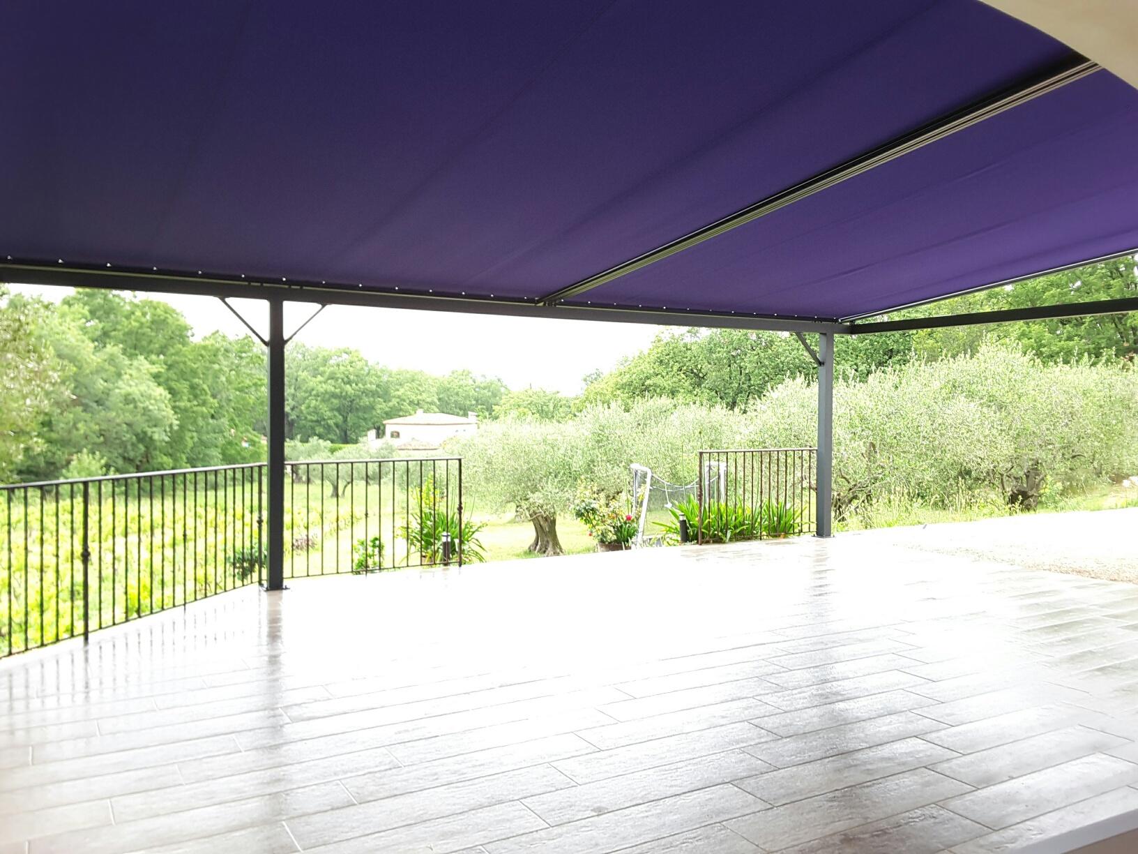 abritez vous chez nous couverture de terrasse et protection solaire id2. Black Bedroom Furniture Sets. Home Design Ideas
