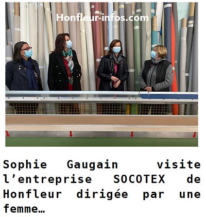 sophie gaugain - chez socotex.png