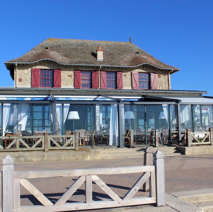Pergola_ID4_-_la_folie_douce_By_barrière_à_Deauville__-_20