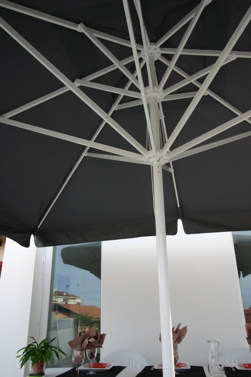 parasol Minisoco