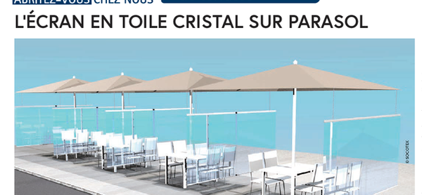 screen protection_parasol.png