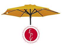 logo boutique-parasolV2.jpg