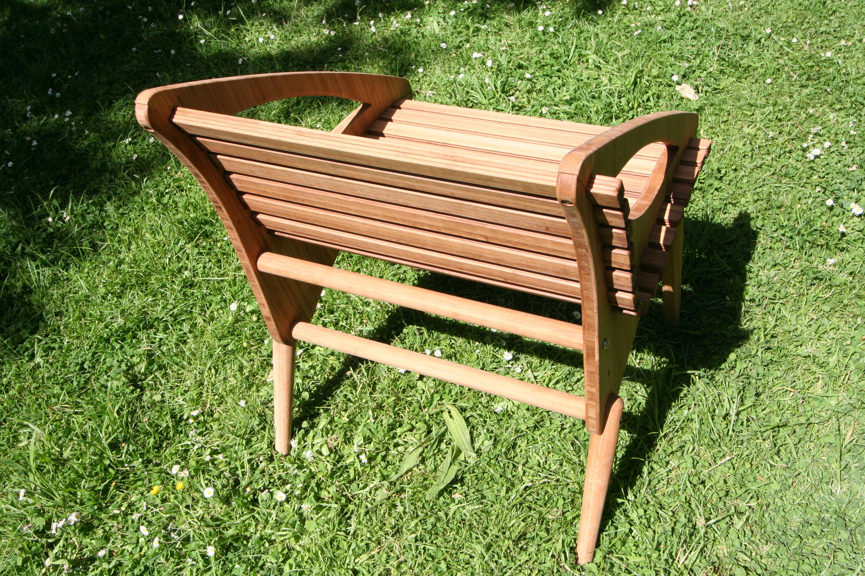 chaise bambou panda_6854
