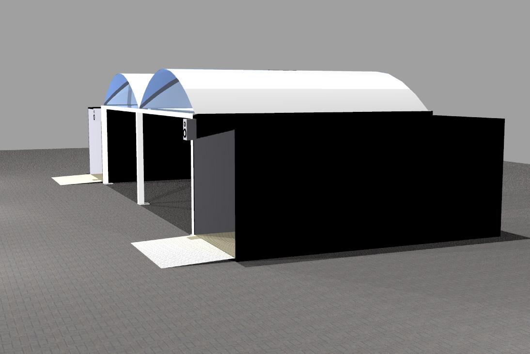 abri tunnel - 1 (1)