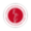 EPV_label Socotex.png