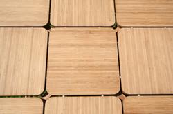 Table bambou rubi_6863