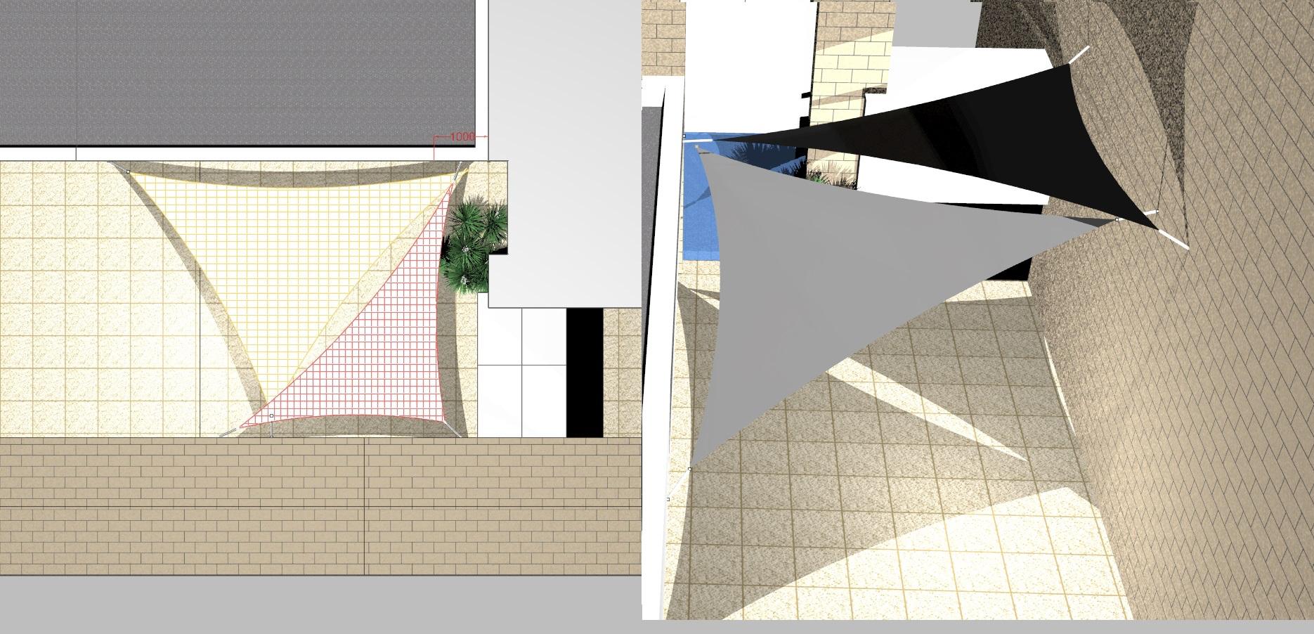 vo projet socotex - 1 (3)