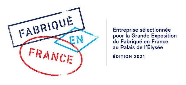 FabriqueEnFrance2021-Signature-Mail-02.jpg