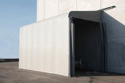 abribox facade