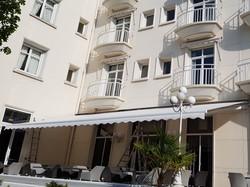 IDS60 -store grand hotel173934-2