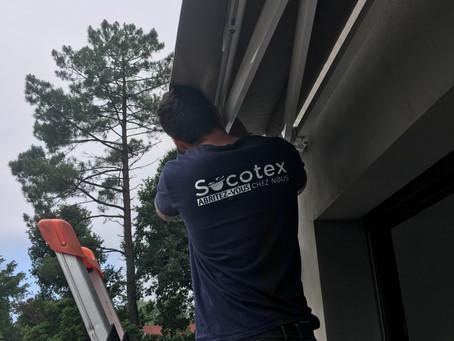 FORMEZ-VOUS avec SOCOTEX !