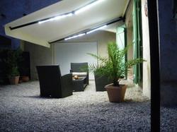 eclairage firelight store