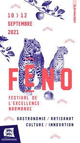 FENO - septembre 2021