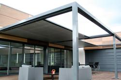 Id2 design SUN-ideea terrasse