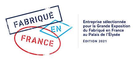 FabriqueEnFrance2021-Signature-Mail-02.j