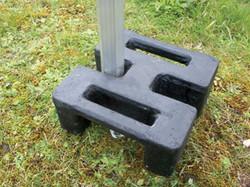 poid 30 kg - 01