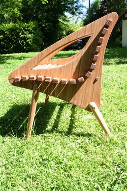 chaise bambou panda_6852_edited