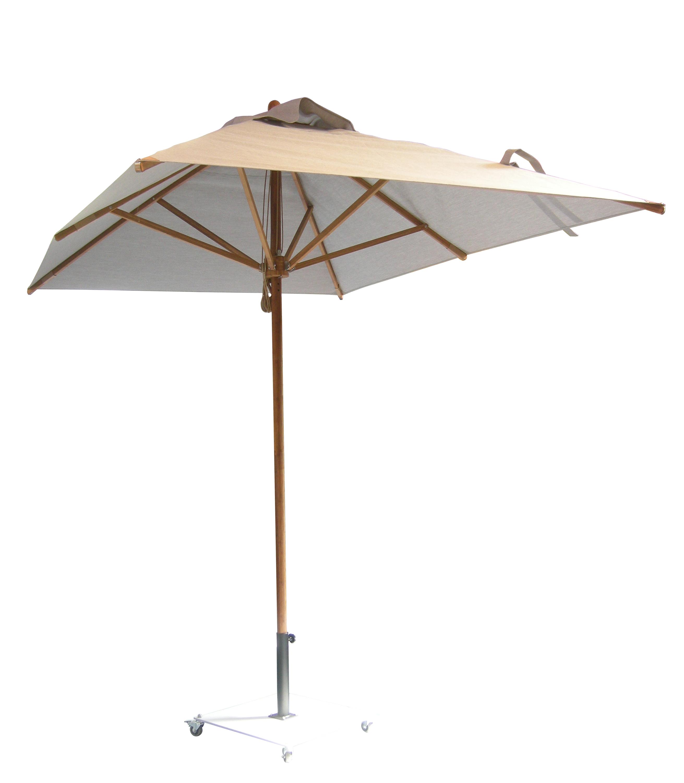 parasol 3x2-Bistro bambou DSCN3062