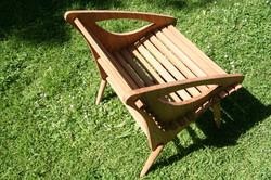 chaise bambou panda_6855