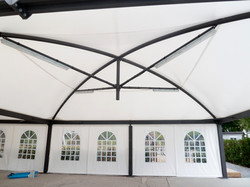 terrasse pour camping abridrive - 15