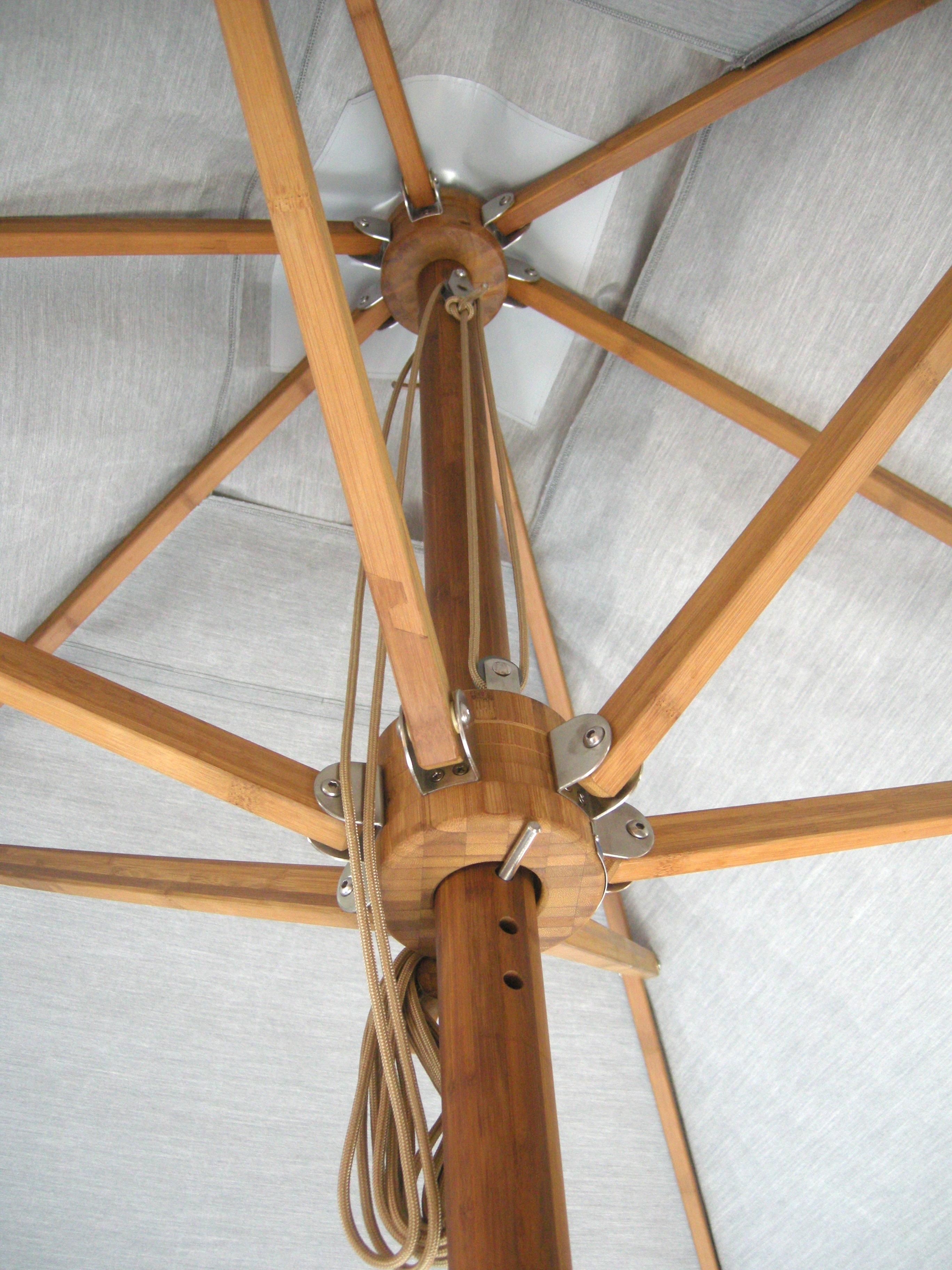detail bistro bambou2 - 1