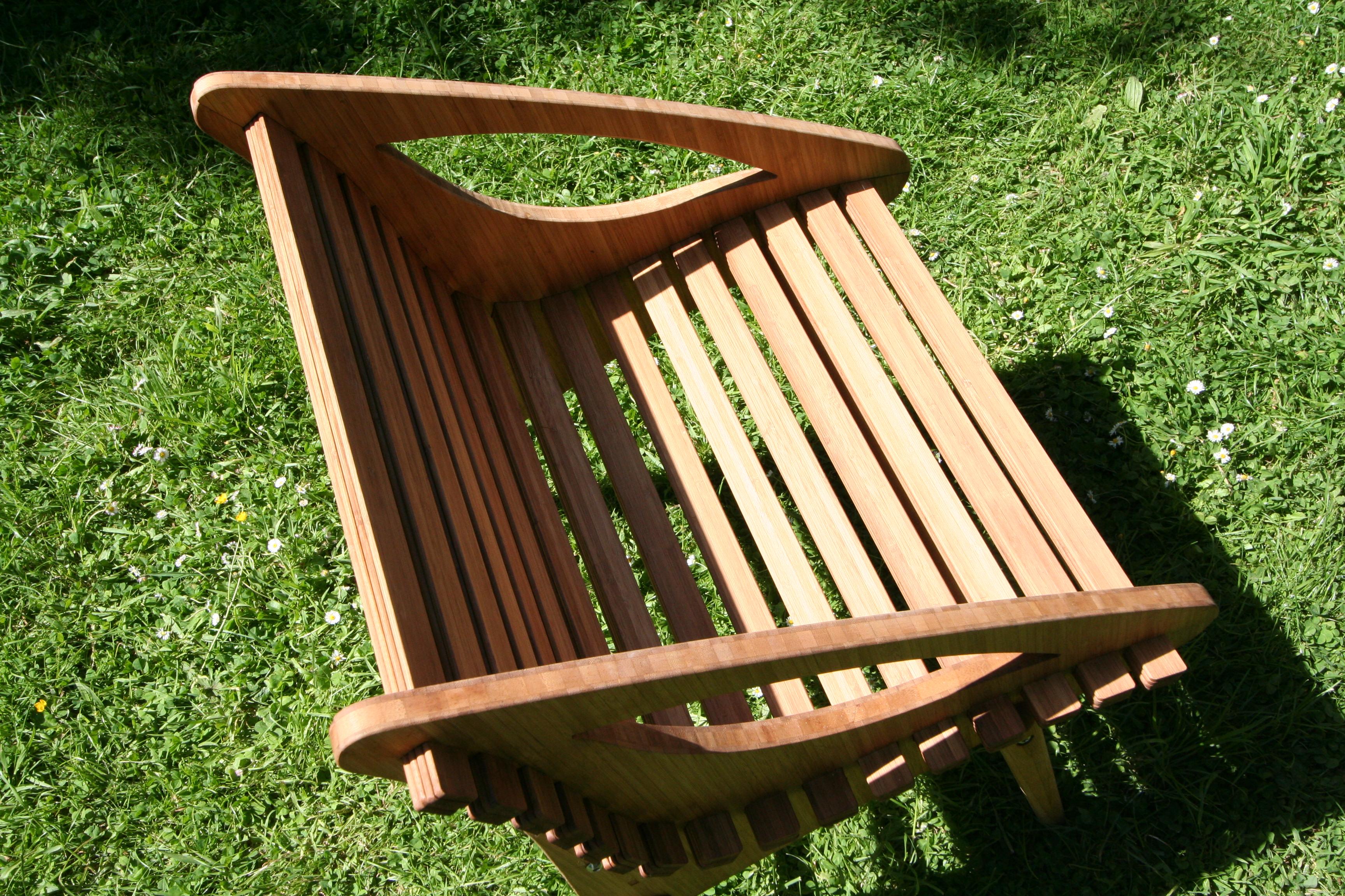 chaise bambou panda_6856