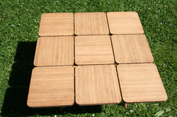 Table bambou rubi_6860
