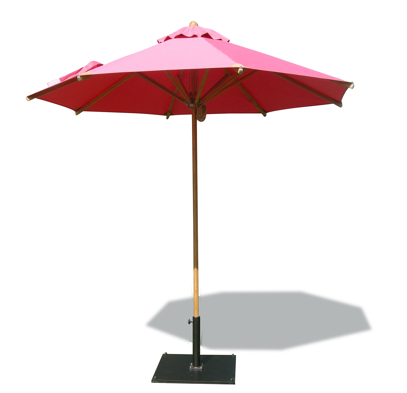 w2.5 RND bistro bambou sunbrelladetDSCN2974-b