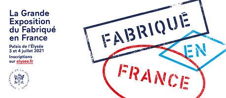 FabriqueEnFrance2021-Banniere-Facebook.jpg