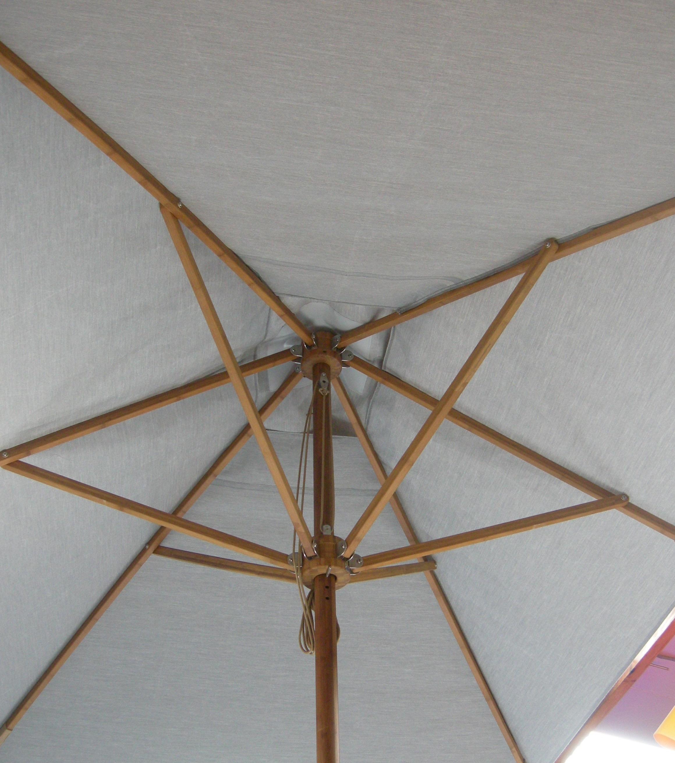 detail bistro bambou - 1
