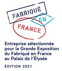 FEF-elysée_edited.png