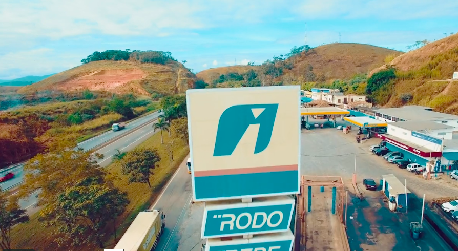 Vídeo Institucional Ipiranga