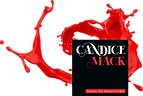 Logo-CandiceMACK-Blacksquare-visuel1.png