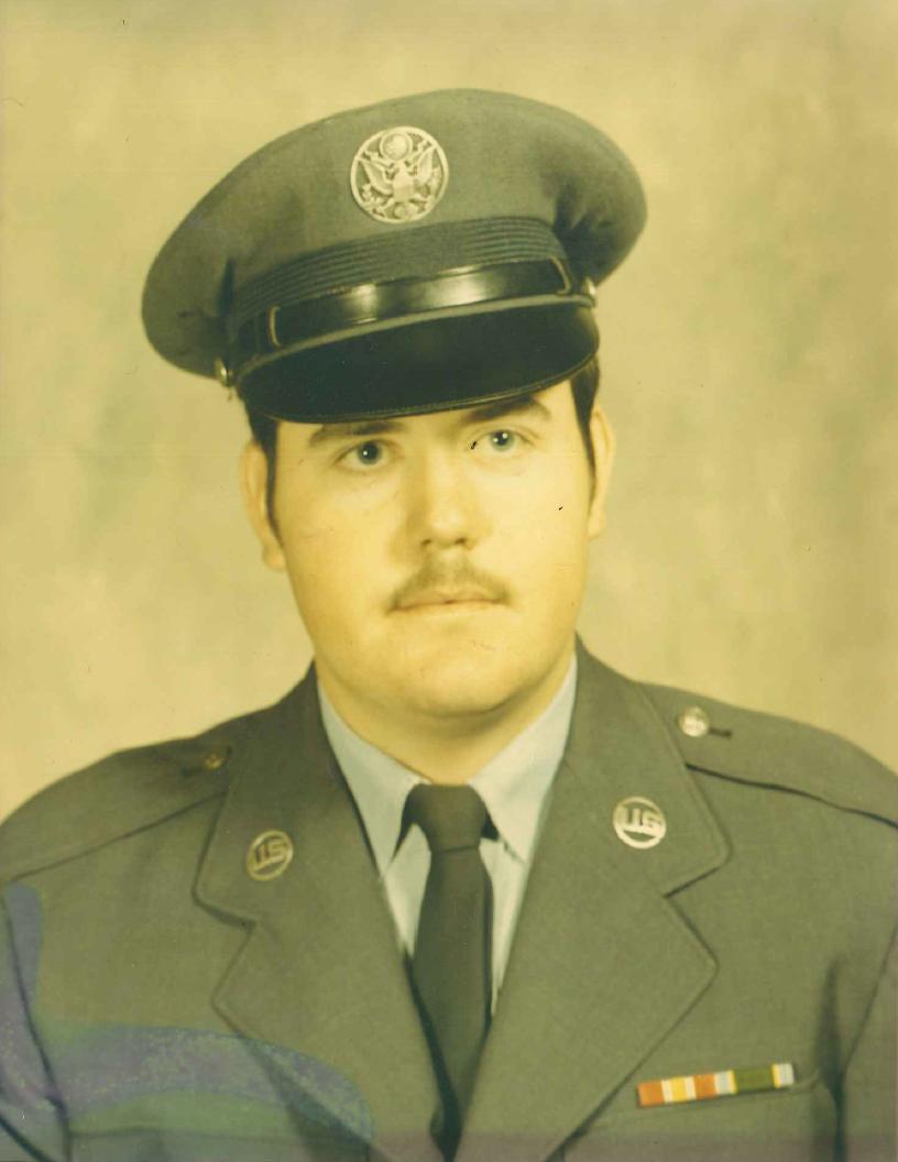 Clyde Eugene Ledbetter