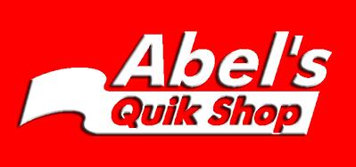 Abel Oil
