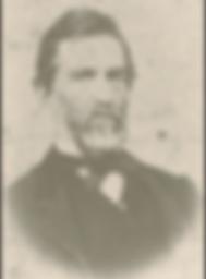 Moses Bates.png