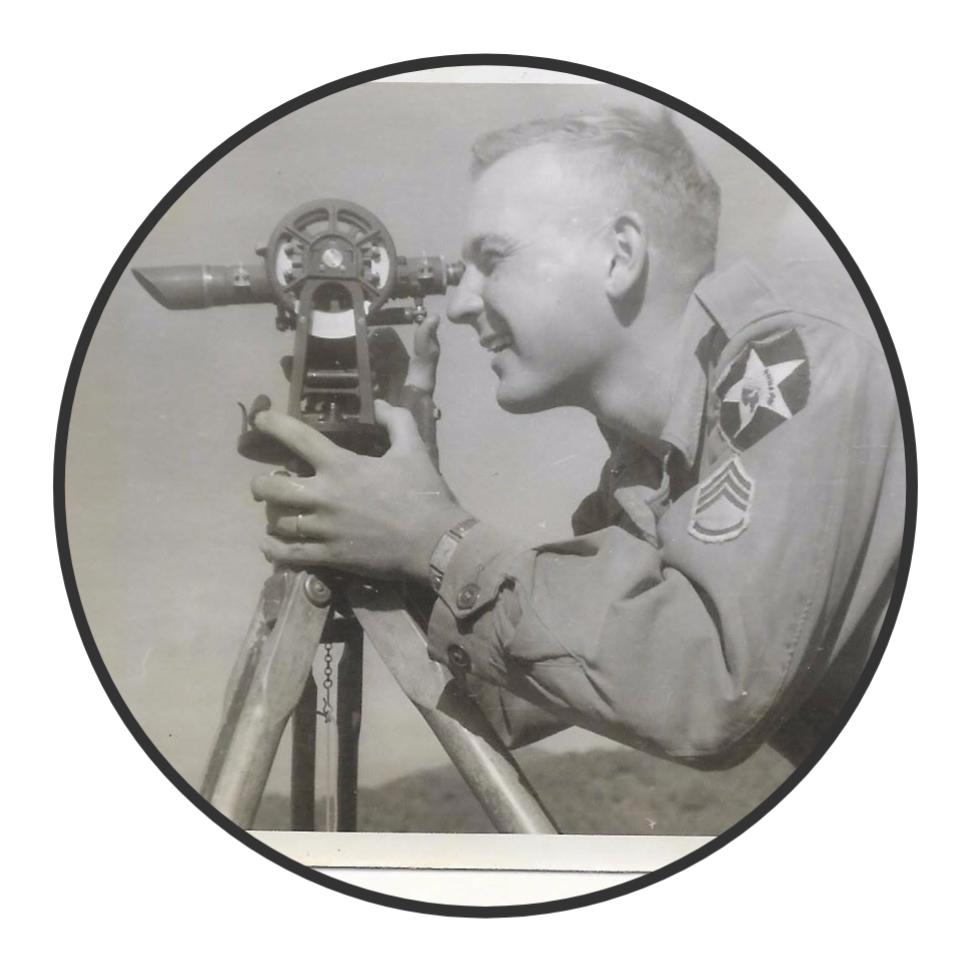 Albert G. Schanbacher