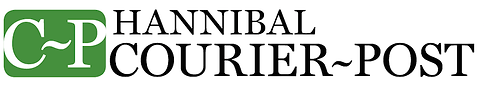 Hannibal Courier-Post