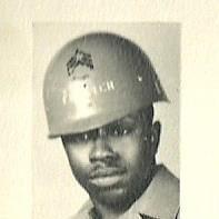 Harry B. Frazier