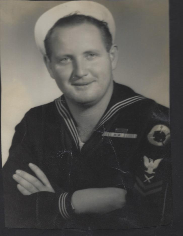 Jesse L. Schupback