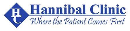 Hannibal Clinic