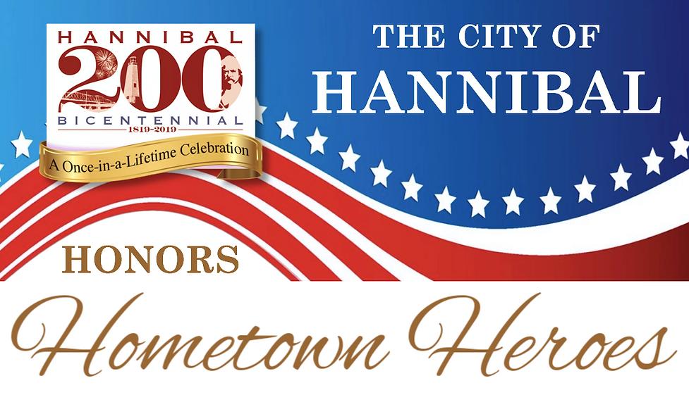 Hometown Hero Banner copy.png