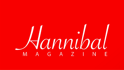 Hannibal Magazine