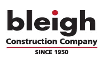 Bleigh Construction