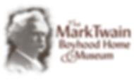 Mark Twain Museum.png