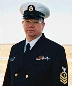 David Lomax
