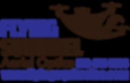 FSAO Logo Full Color PNG +#+url Trans.pn