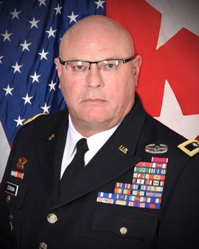 Michael R. Zerbonia