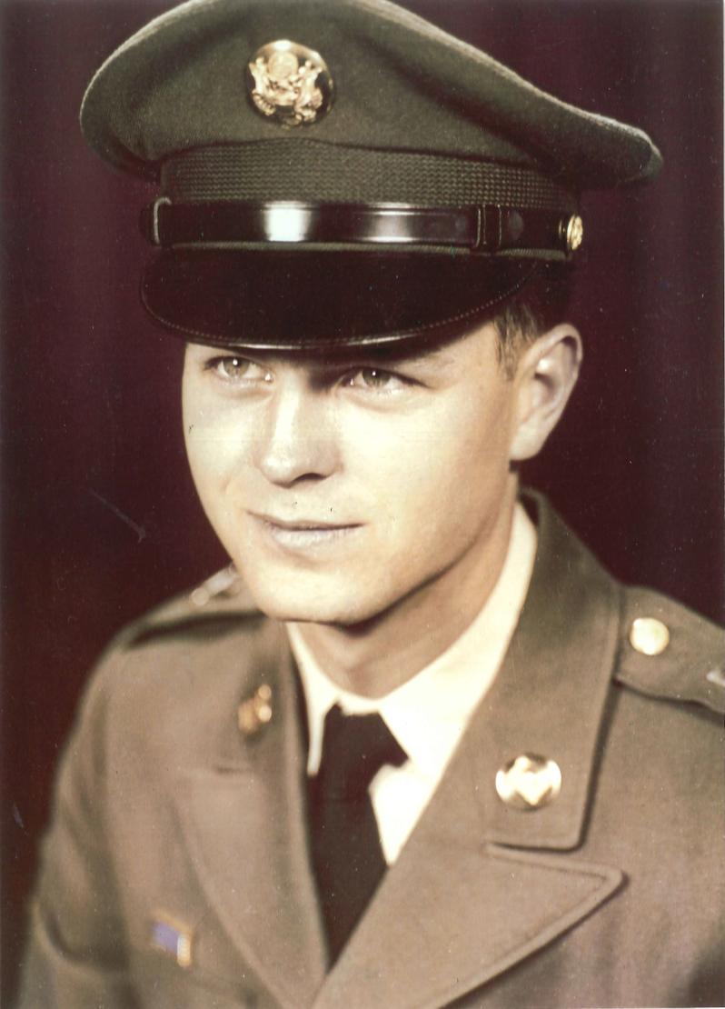 Jim J. Allen