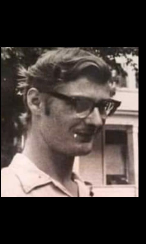Gary W. Bibb